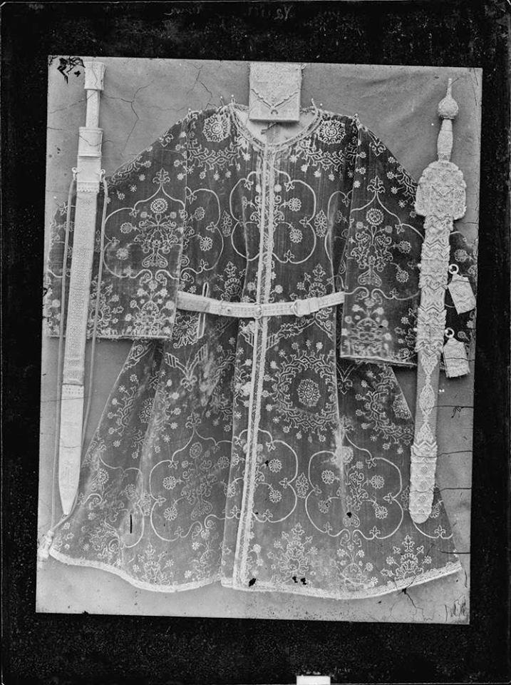 BATALLA DE LUCENA 29 de abril de 1483