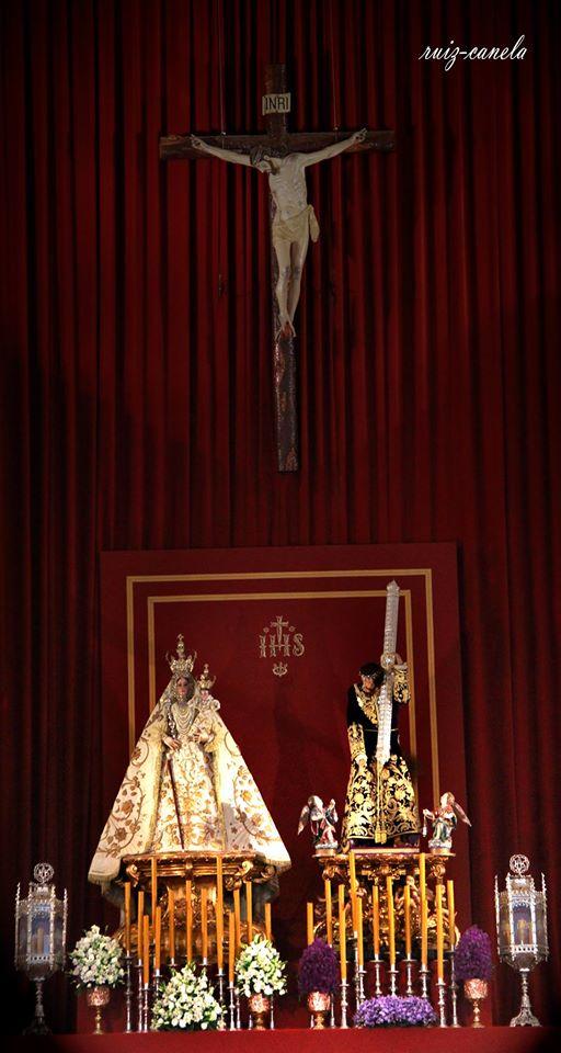 Iglesia de san pedro martir de verona