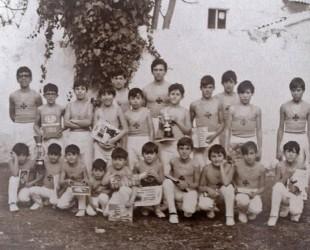 Manuel Morales (18)