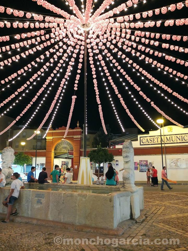 Feria 2013