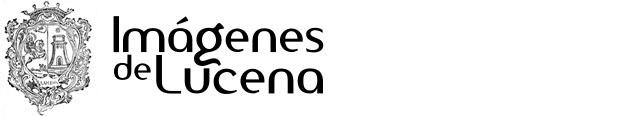 Imágenes de Lucena | Fotografías